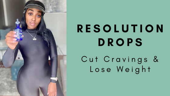 TLC resolution drops where to buy