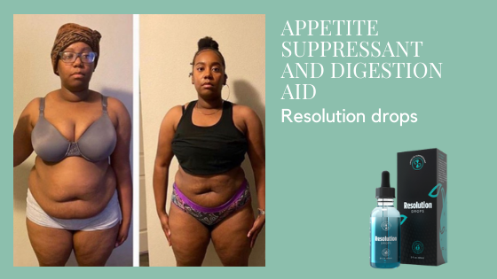 tlc resolution drops before and after